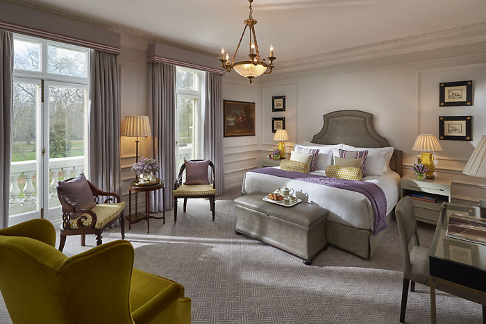 london-2015-suite-presidential-bedroom