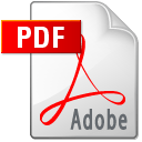 pdf-icon1